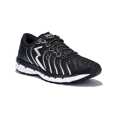 mens running shoe 361 Degrees 361 stratomic