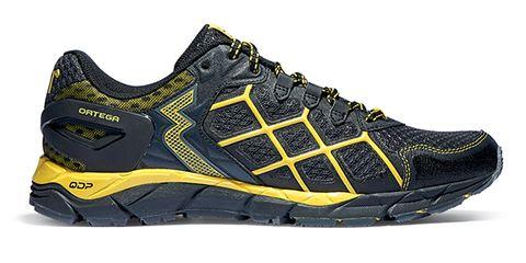 Footwear, Shoe, Product, Yellow, Sportswear, Athletic shoe, White, Running shoe, Sneakers, Light,