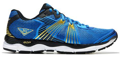Footwear, Blue, Product, Sportswear, Athletic shoe, White, Line, Sneakers, Logo, Aqua,