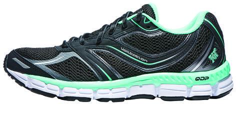 Footwear, Product, Sportswear, Athletic shoe, Shoe, White, Sneakers, Line, Running shoe, Logo,