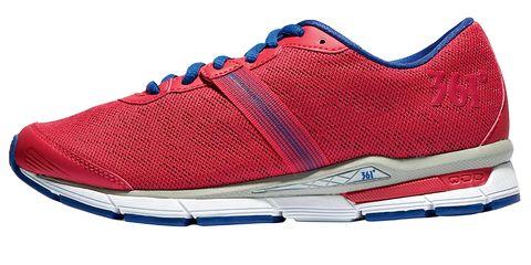 Footwear, Product, Shoe, White, Sportswear, Red, Line, Sneakers, Carmine, Tan,