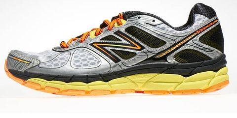 Footwear, Product, Shoe, Brown, Yellow, Orange, Athletic shoe, White, Sportswear, Line,