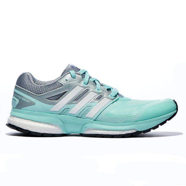 Adidas Response Boost Techfit - Women's