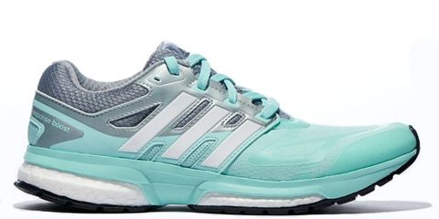 Footwear, Blue, Shoe, Product, Green, Athletic shoe, White, Aqua, Teal, Turquoise,