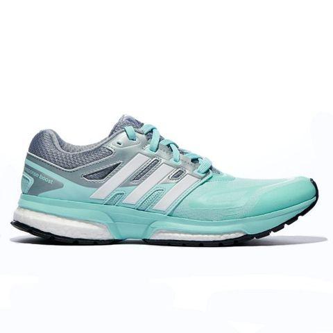 quality design 56614 33779 Adidas Response Boost Techfit - Womens