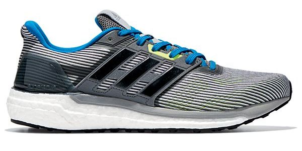9162ff153a02b Adidas Supernova - Men s