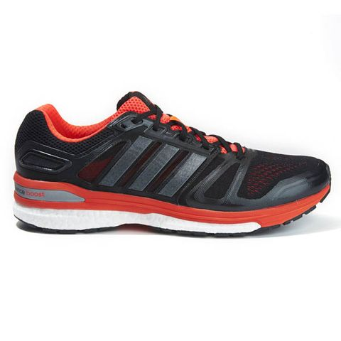 41d19282ca368 Adidas Supernova Boost Sequence 7 - Women s
