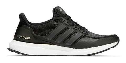 Product, Shoe, White, Style, Line, Sneakers, Athletic shoe, Logo, Carmine, Black,
