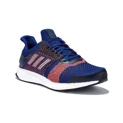 mens running shoes Adidas Ultraboost ST