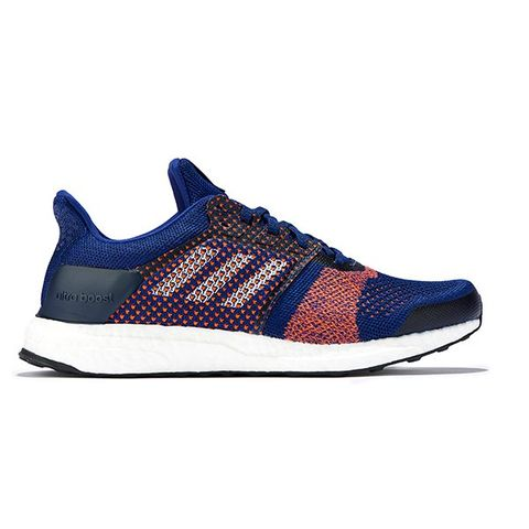 various colors 36f3d de151 Adidas UltraBoost ST - Mens