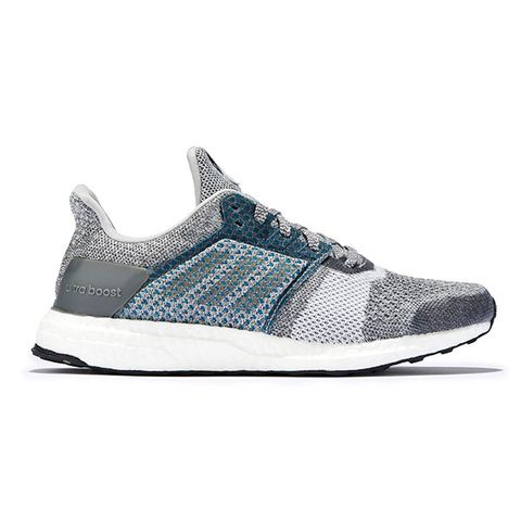 differently classic styles best selling Adidas UltraBoost ST - Women's | Runner's World