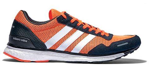 Footwear, Product, Shoe, Sportswear, White, Athletic shoe, Orange, Sneakers, Logo, Tan,