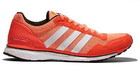 Footwear, Product, Shoe, White, Red, Orange, Sneakers, Tan, Logo, Carmine,
