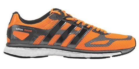 Footwear, Shoe, Product, Brown, Sportswear, Orange, Athletic shoe, White, Sneakers, Line,