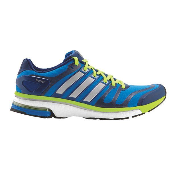 adidas adistar boost mens running shoes review