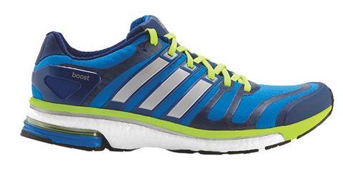 Footwear, Blue, Product, Shoe, White, Sportswear, Aqua, Athletic shoe, Sneakers, Line,