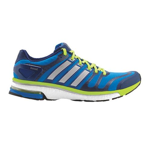 sports shoes 53b83 12bec Adidas Adistar Boost - Men s