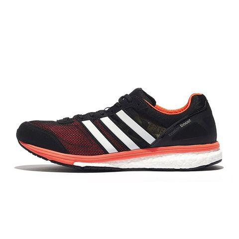 66ff00ed72cb8 Adidas Adizero Boston 5 - Men s