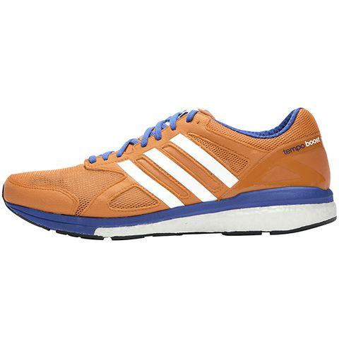 1f3e23c595f2e Adidas Adizero Tempo 7 - Men s