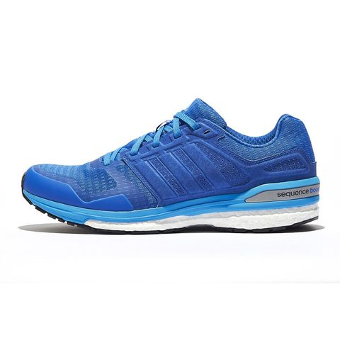 bf63e5fa4f365 Adidas Supernova Sequence Boost 8 - Men s