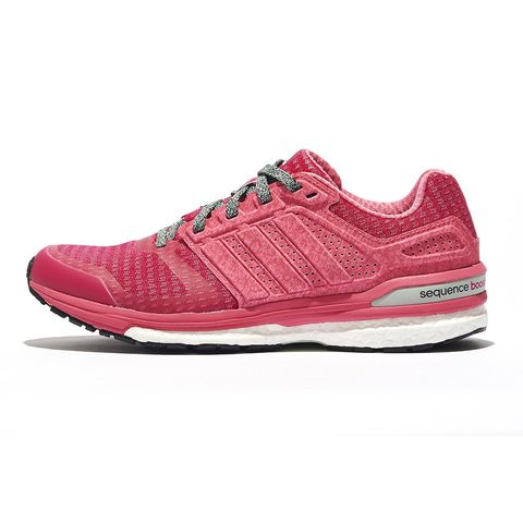 4c02f592ea713 Adidas Supernova Sequence Boost 8 - Women s