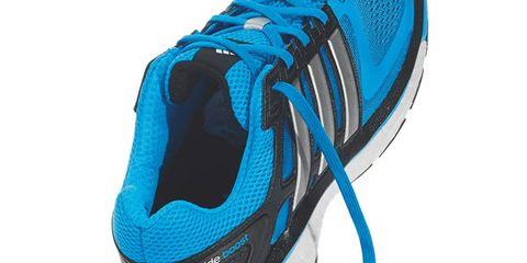 Blue, Running shoe, Electric blue, Athletic shoe, Azure, Aqua, Sneakers, Grey, Walking shoe, Cobalt blue,