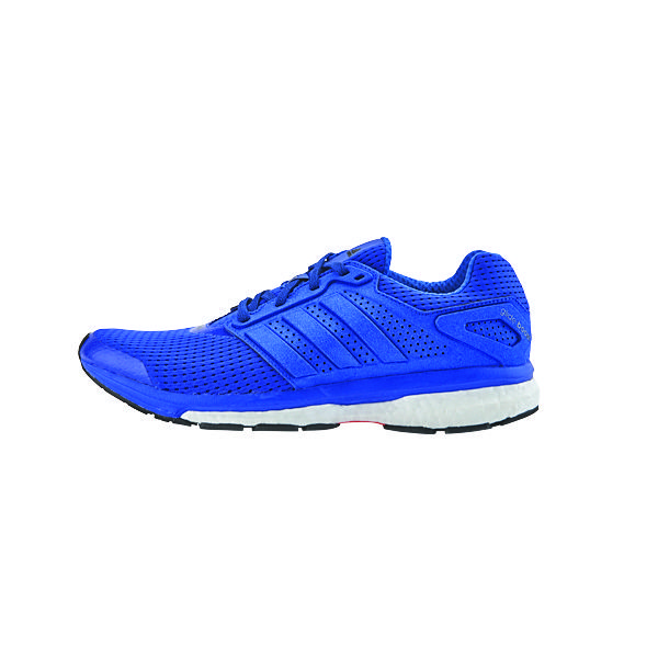 Adidas Supernova Glide 7 - Women's | Runner's World