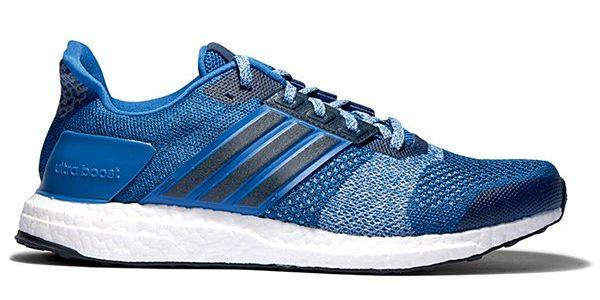 cbf17b6fa12 Adidas Ultra Boost ST - Men s