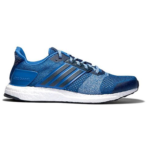 0a996ee6880 Adidas Ultra Boost ST - Men s
