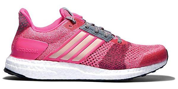 e4bd6351c9c56 Adidas Ultra Boost ST - Women s