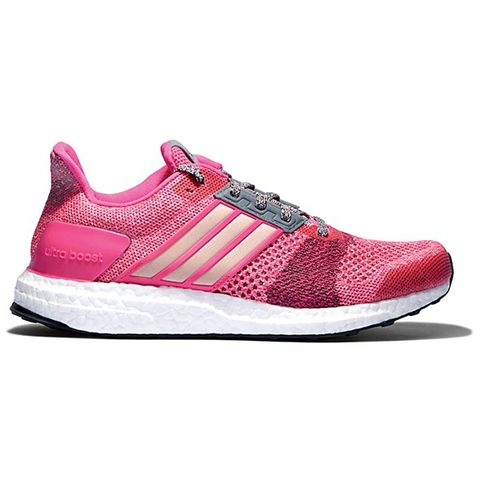 new style dbd31 8c5d5 Adidas Ultra Boost ST - Womens