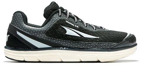 Footwear, Product, White, Athletic shoe, Sportswear, Style, Line, Sneakers, Black, Walking shoe,