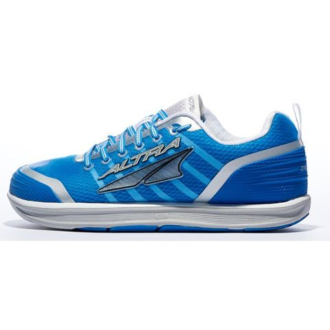nuevo concepto 9c10c 229e4 Altra Instinct 2.0 - Men's | Runner's World