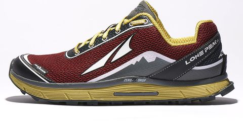 Footwear, Product, Yellow, White, Sportswear, Line, Carmine, Logo, Athletic shoe, Black,