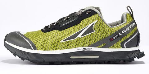 Footwear, Product, Sportswear, Shoe, Green, Athletic shoe, White, Sneakers, Line, Logo,