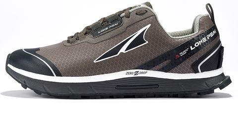 Footwear, Product, Shoe, White, Athletic shoe, Line, Light, Sneakers, Logo, Carmine,