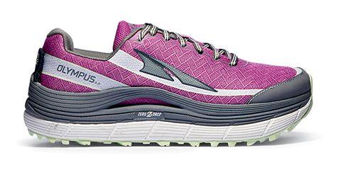 Footwear, Product, Shoe, Magenta, Purple, White, Violet, Pink, Sneakers, Pattern,