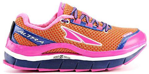 Footwear, Product, Brown, Purple, Magenta, Violet, Shoe, Pink, Orange, Tan,