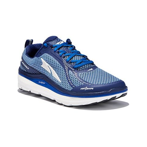 mens running shoes Altra Paradigm 3.0