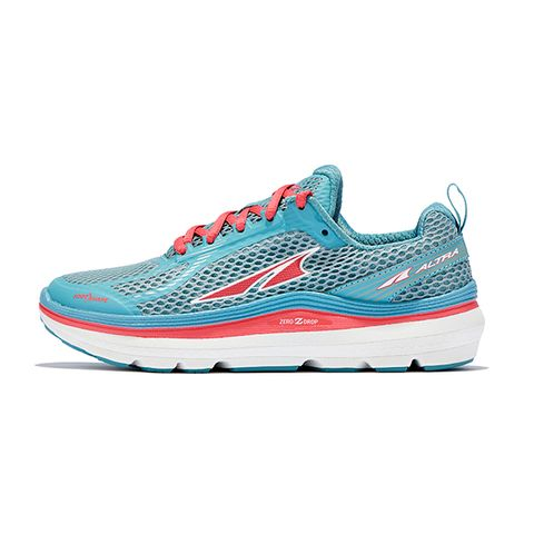womens running shoes Altra Paradigm 3.0
