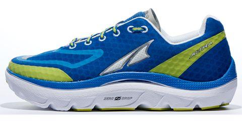 Footwear, Blue, Product, Shoe, Sportswear, Athletic shoe, White, Sneakers, Aqua, Line,