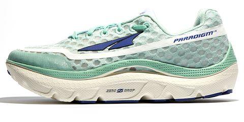 Footwear, Product, Shoe, Sportswear, White, Athletic shoe, Sneakers, Line, Aqua, Logo,