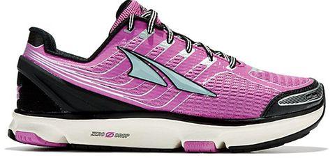 Footwear, Product, Shoe, Purple, Magenta, Violet, White, Pink, Sneakers, Athletic shoe,