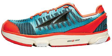 Footwear, Product, Red, Shoe, White, Line, Athletic shoe, Orange, Logo, Carmine,