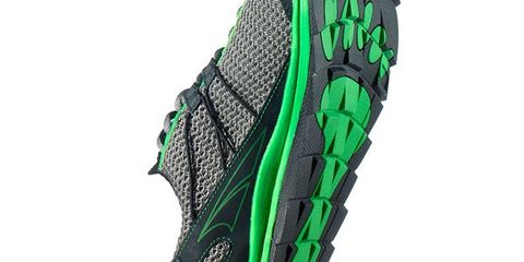 Green, Graphics, Illustration, Outdoor shoe, Synthetic rubber, Drawing,