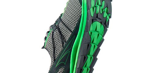Green, Graphics, Illustration, Synthetic rubber, Outdoor shoe, Drawing, Symbol,