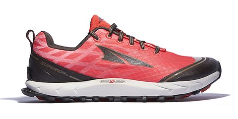 Footwear, Product, Shoe, White, Red, Orange, Carmine, Black, Maroon, Grey,