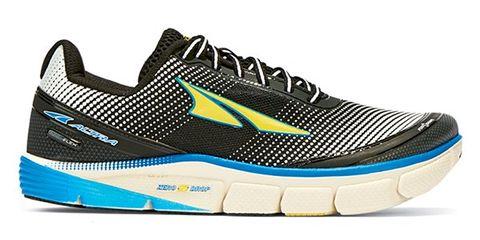 Footwear, Blue, Product, Shoe, Sportswear, Athletic shoe, White, Aqua, Line, Sneakers,
