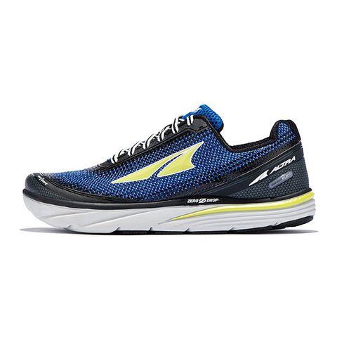 mens running shoes Altra Torin 3.0