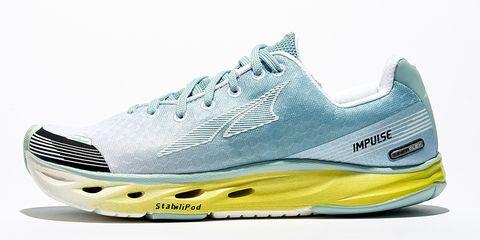 Footwear, Product, Yellow, Green, White, Logo, Font, Athletic shoe, Aqua, Black,